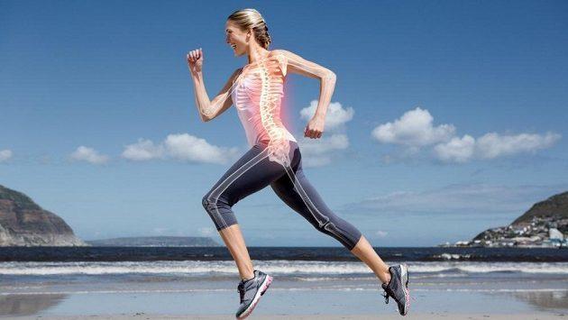 Bolesti kyčelního kloubu - Vše o zdraví