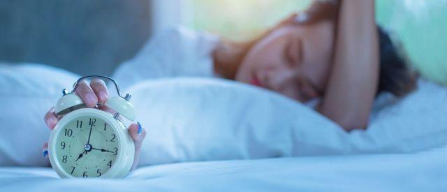 Bylinky na spaní - Vše o zdraví