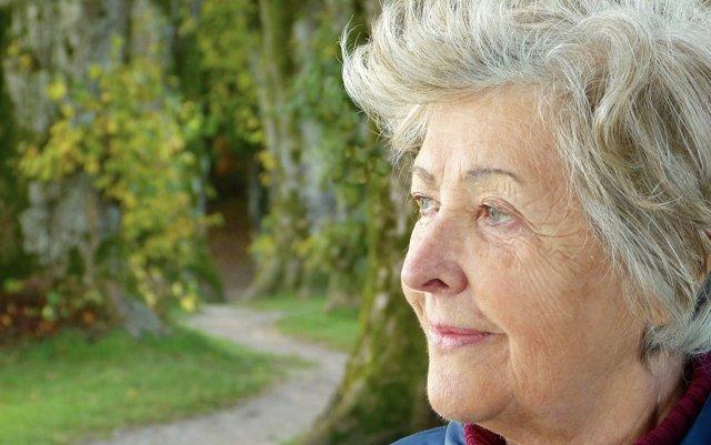 Hypertyreóza - Vše o zdraví