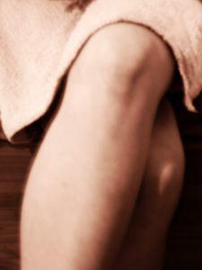 Boule pod kolenem - Vše o zdraví