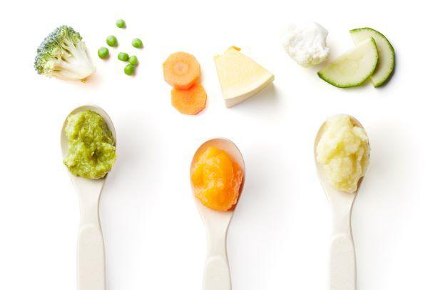 Anorexie - Vše o zdraví
