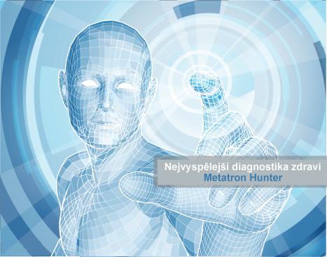 Diagnóza - Vše o zdraví