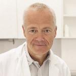 Bolest zad rakovina - Vše o zdraví