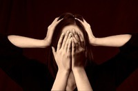Bolesti hlavy - Vše o zdraví