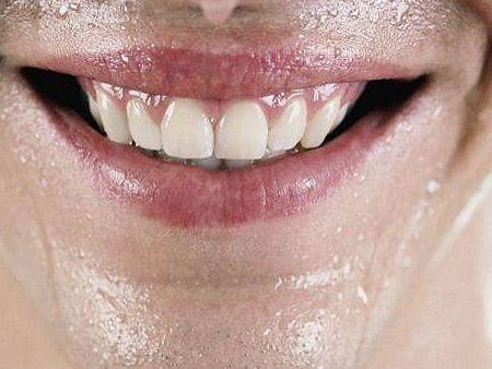 Bolestivý jazyk - Vše o zdraví