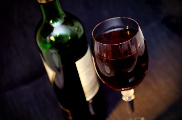 Dieta mi moje zdraví vrátí nebudu pít alkohol - Vše o zdraví