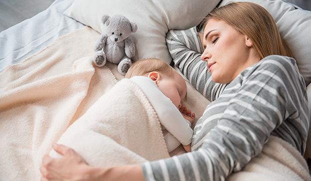 Dítě - Vše o zdraví