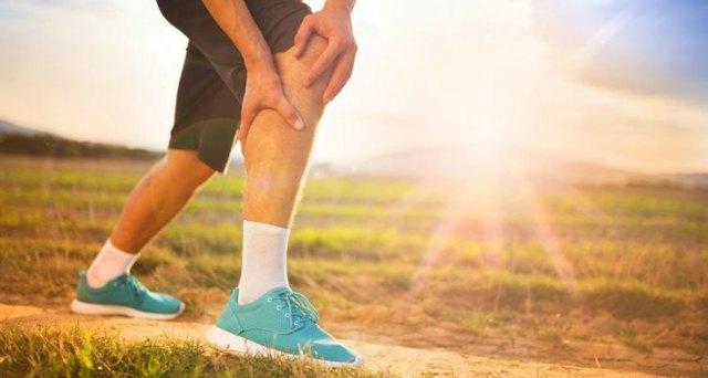 Chondropatie pately - Vše o zdraví