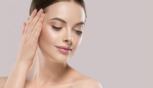 Dermatologie - Vše o zdraví