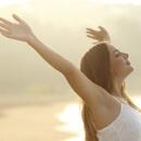 Dýchání - Vše o zdraví