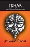 Anatomie mozku - Vše o zdraví