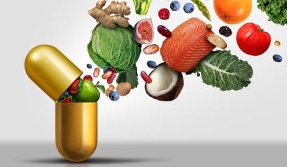 Hypertenze - Vše o zdraví