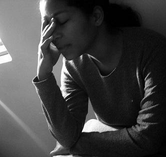 Bolesti žlučníku - Vše o zdraví