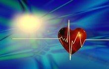 Angina pectoris - Vše o zdraví