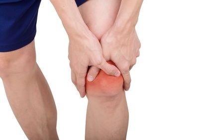 Artroskopie kolena - Vše o zdraví