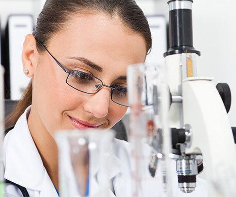 Gynekologická prohlídka - Vše o zdraví