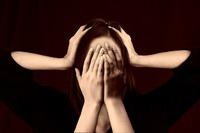 Dlouhodobá bolest hlavy - Vše o zdraví