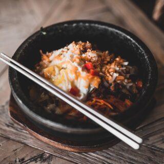 Dietní jídelníček - Vše o zdraví