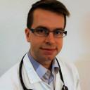 Bursitis subacromialis - Vše o zdraví