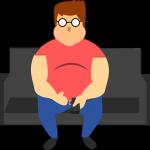 Bolest varlat - Vše o zdraví