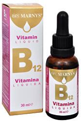 B12 - Vše o zdraví
