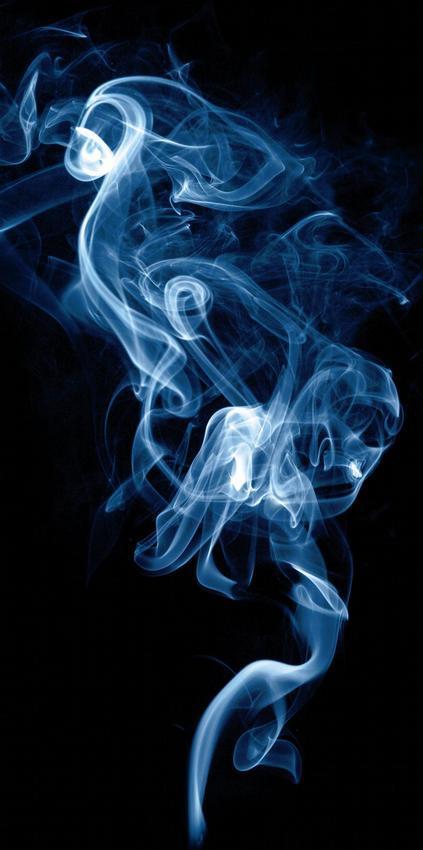 Cigarety - Vše o zdraví