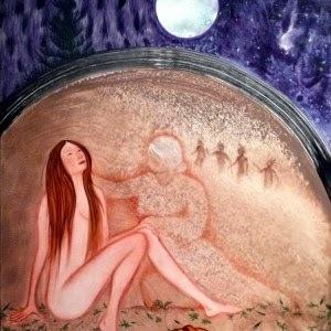 Antikoncepce a menstruace - Vše o zdraví