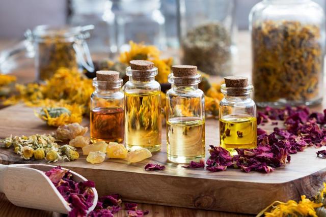 Boreliový lymfocytom - Vše o zdraví
