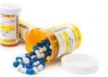 Dopamin lék - Vše o zdraví