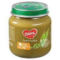 Hami - Vše o zdraví