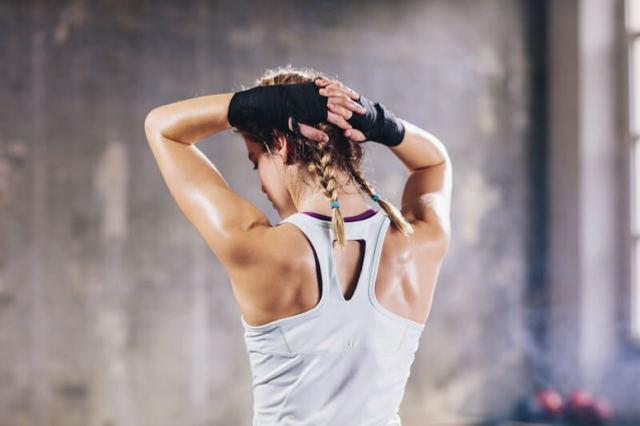 Bolesti lýtek - Vše o zdraví