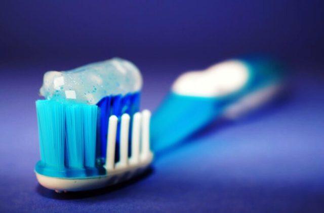 Pečujte o zdravý úsměv – dentální hygiena – vše o zdraví