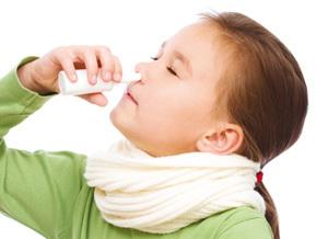 Rýma je považována za banální onemocnění – vše o zdraví