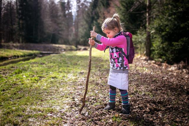 5 tipů, jak děti naučit první pomoc – vše o zdraví