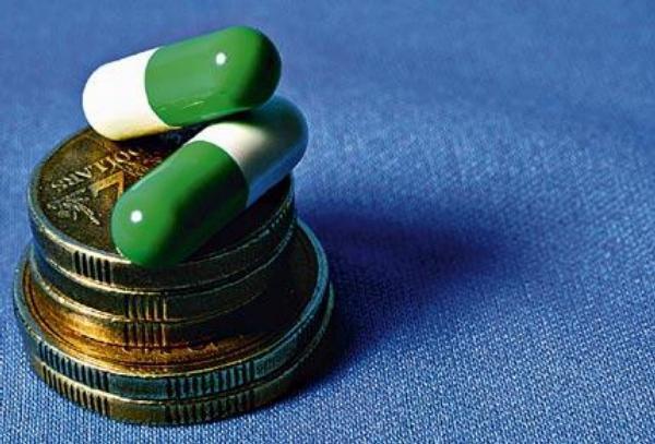 SÚKL: Revize úhrad může uspořit téměř 9 miliard korun – vše o zdraví