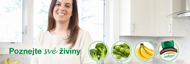 Thiamin (vitamin b1) – vše o zdraví