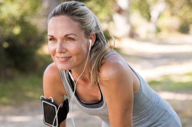 Začněte s během, vaše tělo to ocení – vše o zdraví