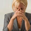 Zimní deprese a jak jí nepodlehnout – vše o zdraví