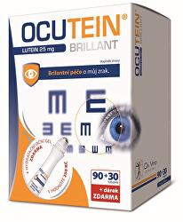 ML Sešit V. procvičování zraku obtížnost 1 – vše o zdraví