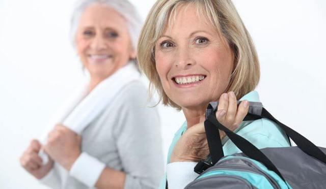Menotropin (lidský menopauzální gonadotropin) – vše o zdraví