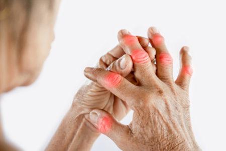 Jak si udržet vitalitu a pevné zdraví i ve vyšším věku? – vše o zdraví