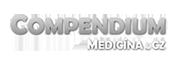Metformin a dapagliflozin – vše o zdraví