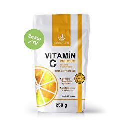 Vitamin C a D – ohraná píseň, nebo něco nového? – vše o zdraví