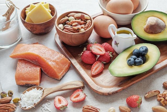 Elektrolyty se sacharidy – vše o zdraví
