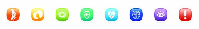 GS Extra Strong Multivitamin 50+ 90+30 tablet – vše o zdraví