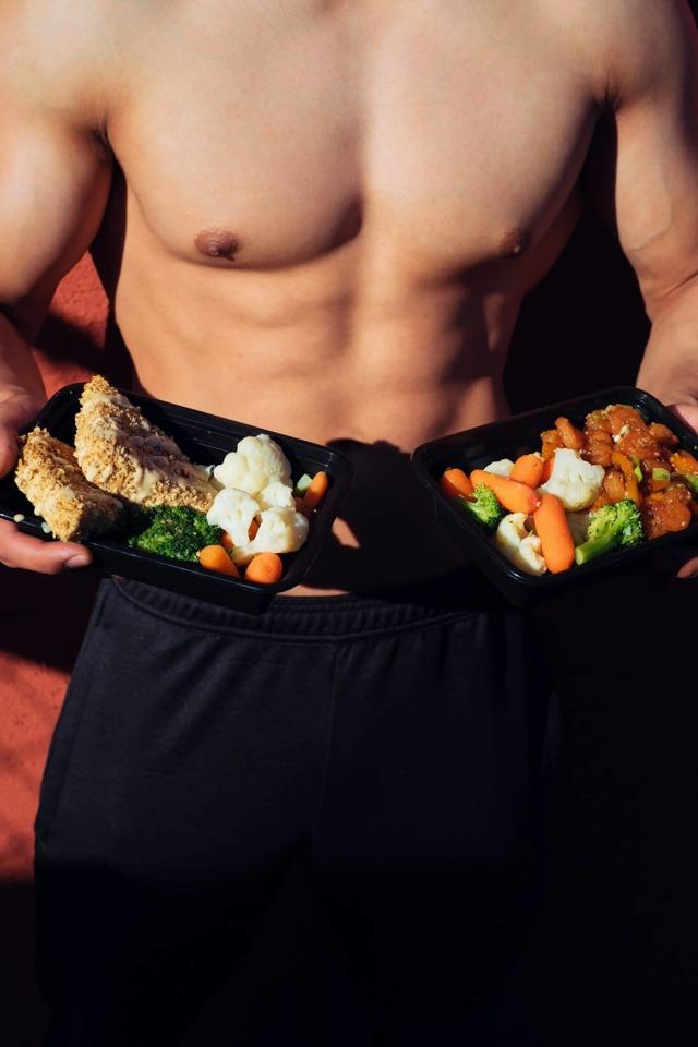 Veganství: zdravé stravování, nebo nebezpečný trend? – vše o zdraví