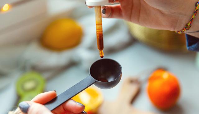 Tipy z lékárny: Vitaminy, které byste měli doplňovat (nejenom) na podzim – vše o zdraví