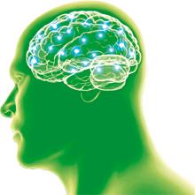 Měření paměti vlékárnách – vše o zdraví