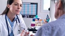 Propad výběru zdravotního pojištění – vše o zdraví