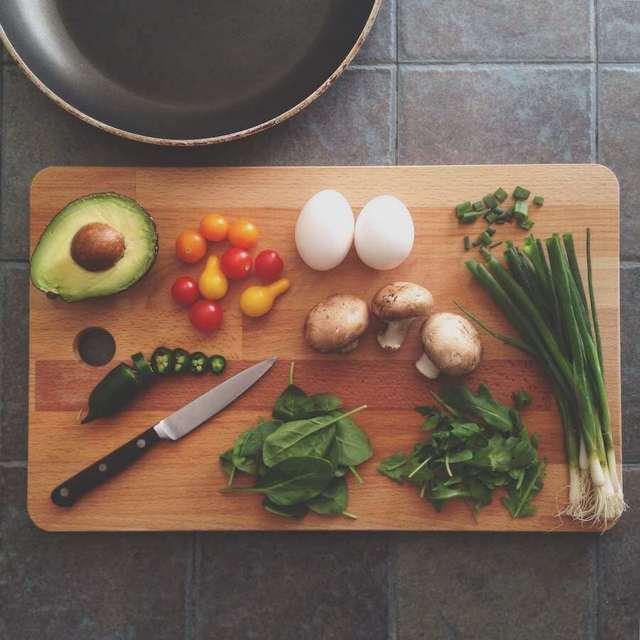 Recept proti zrezivění – vše o zdraví